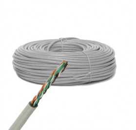 UTP / FTP network cable Class-5