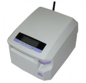 Фискален печатач Synergy PF700