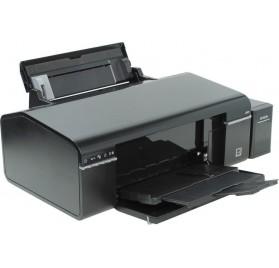 EPSON Workforce M105 hi speed office printer