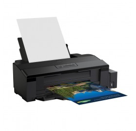 Epson L1800 A3 color printer