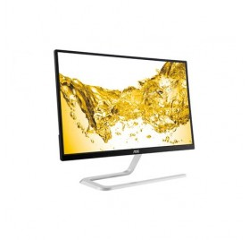 "AOC 23"" IPS ultra slim design Full HD"