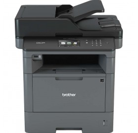 Brother HL1112 Mono Laser Printer