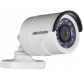 Hikvision DS-2CE16D1T-IR  - TURBO HD1080p
