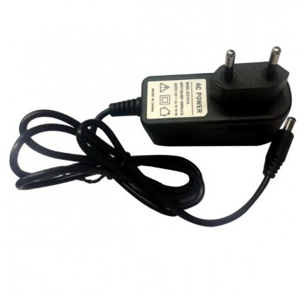 Multiview 2A power adapter 12V