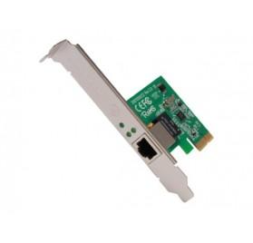 PCI Ethernet controller 10/100/1000