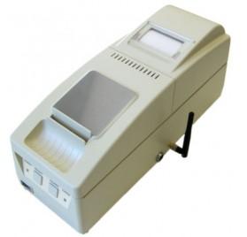 Фискален печатач SYNERGY PF550