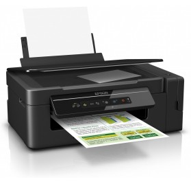 EPSON Workforce M105 hi speed office printer