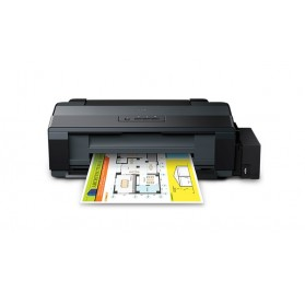 EPSON L1300 A3+ color printer ICS