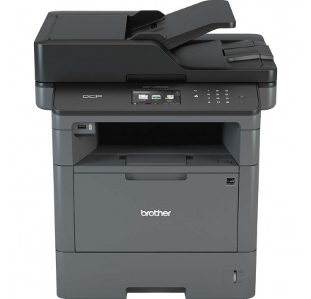 Brother HL1112 Mono Laser Printer
