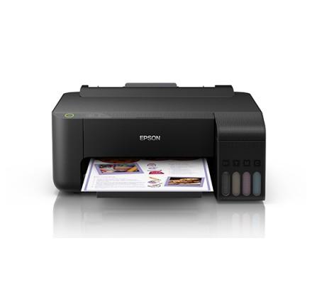 EPSON L310 колор принтер