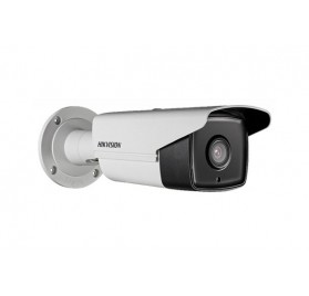 Hikvision DS-2CE16H0T-IT3F  - 5MP 4K