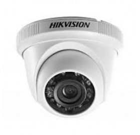 Hikvision DS-2CE56D1T-IRMM  - TURBO HD1080p