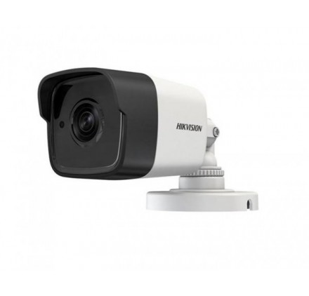 Hikvision DS-2CE16H0T-ITF 5MP bullet