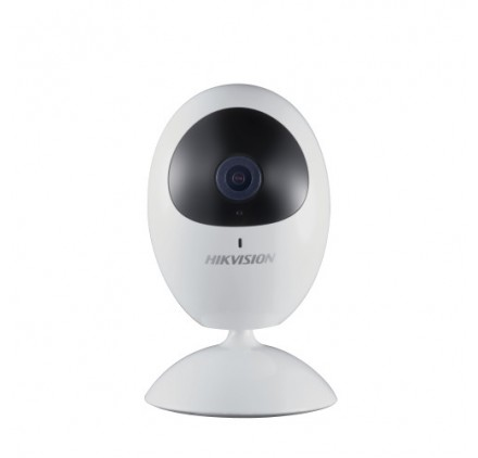 Hikvision DS-2CV2U21FD-IW WiFi