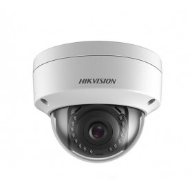 Hikvision DS-2CD1143GO H.265+