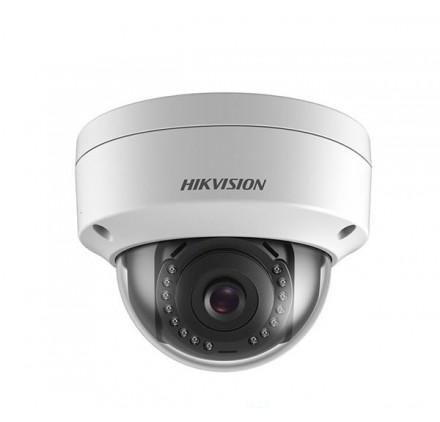 Hikvision DS-2CD1143GO H.265+