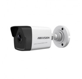 Hikvision DS-2CD1043GO H.265+