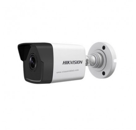 Hikvision DS-2CD1043GO H.265+