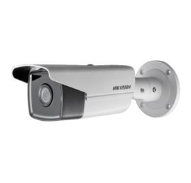 Hikvision DS-2CD2T43G0-I5 H.265+