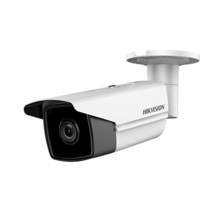 Hikvision DS-2CD2T63G0-I5