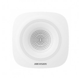 Hikvision DS-PSG-WI-868 wireless internal siren