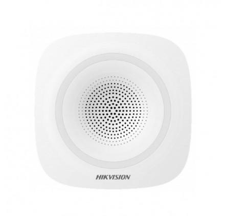 Hikvision DS-PSG-WI-868 wireless internal siren