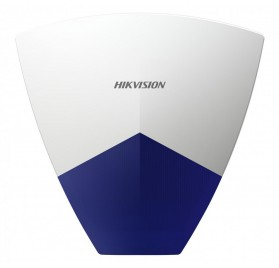 Hikvision DS-PSG-W0-868 wireless outdoor siren