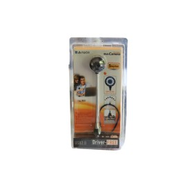 A4TECH Web Camera PK-730MJ