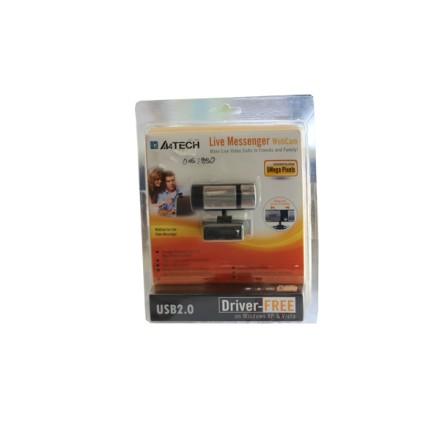 A4TECH Web Camera PK-730MJ