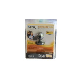 A4TECH Web Camera PK-750MJ