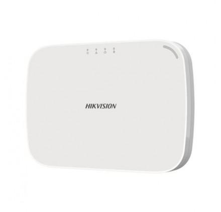 Hikvision DS-PHA SeriesHybrid Security Control Panel