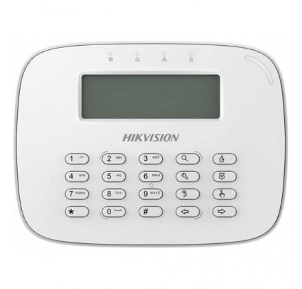 Hikvision DS-PSG-W0-868 wireless outdoor siren