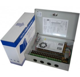 Multiview MPS300-18A