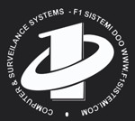 Ф1-системи ДОО